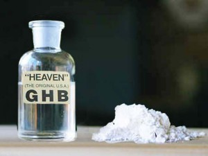 http://drugsorme.com/wp-content/uploads/2013/06/ghb2.jpg