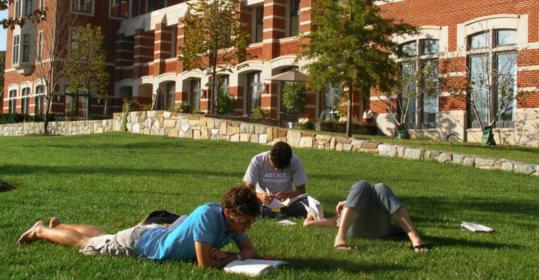 Hábitos de estudio y evidencia científica