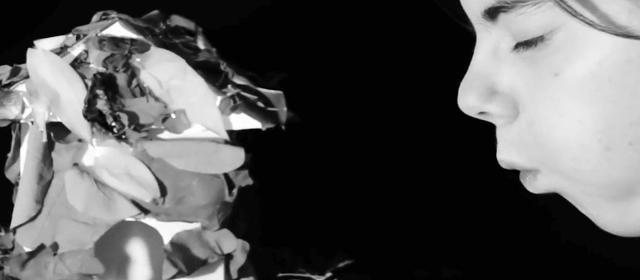 [CONCURSO 2017] Los tres cerditos