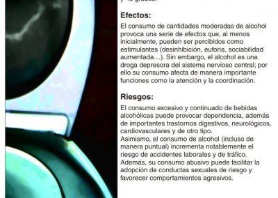 Punto 10 EXPO castellano 2