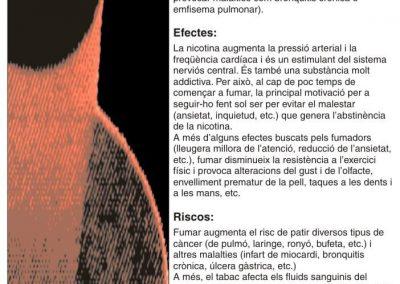 Punts 10 EXPO catala 1