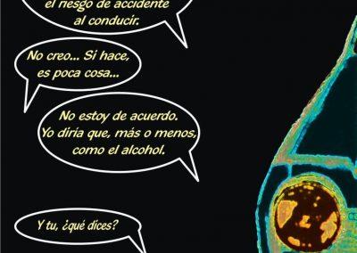 punto 10 cartel 2 castellano