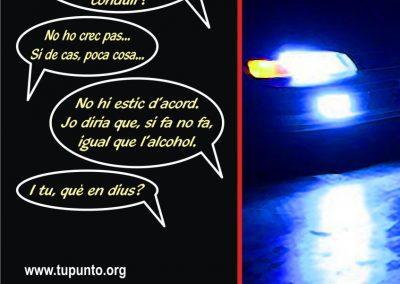 punto 10 cartel 2 catala