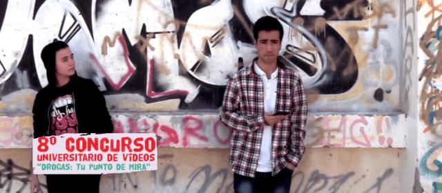[CONCURSO 2019] Barranco