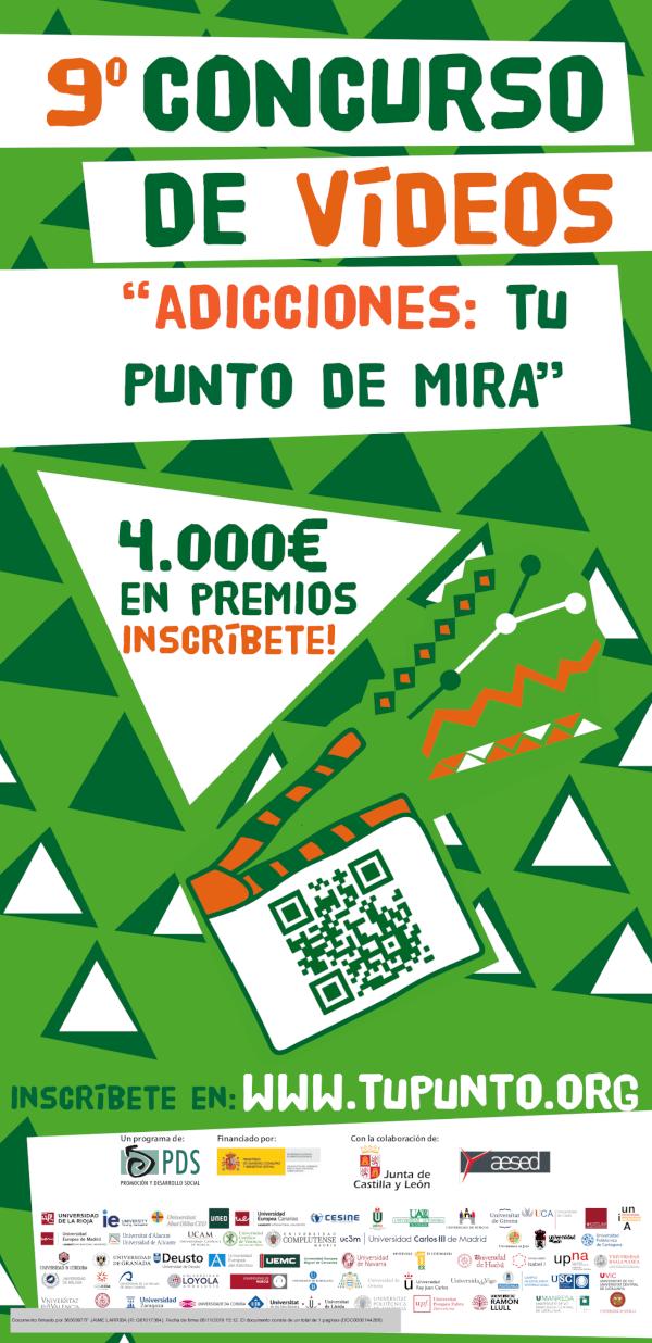 Poster 9 Concurso